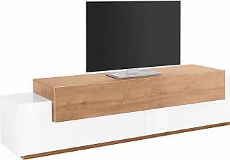 tecnos m bel 62 produkte jetzt bis zu 50 stylight. Black Bedroom Furniture Sets. Home Design Ideas