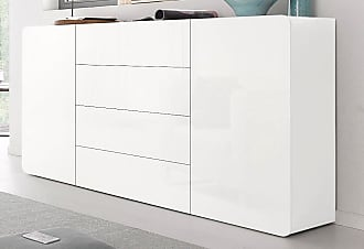 tecnos 66 produkte stylight. Black Bedroom Furniture Sets. Home Design Ideas