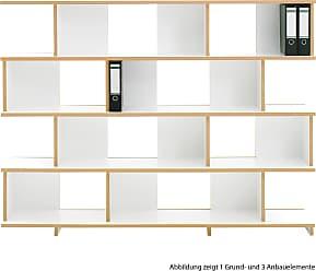 Tojo Möbel tojo möbel 63 produkte stylight
