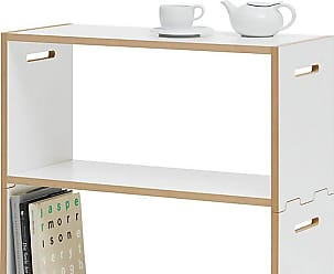 Tojo Möbel tojo möbel 28 produkte stylight