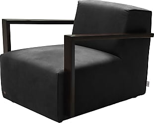 sessel in schwarz 427 produkte sale bis zu 33 stylight. Black Bedroom Furniture Sets. Home Design Ideas
