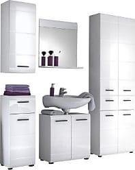 Badezimmermöbel − Jetzt: bis zu −45% | Stylight
