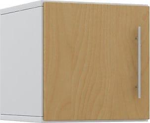 h ngeschr nke 349 produkte sale bis zu 33 stylight. Black Bedroom Furniture Sets. Home Design Ideas