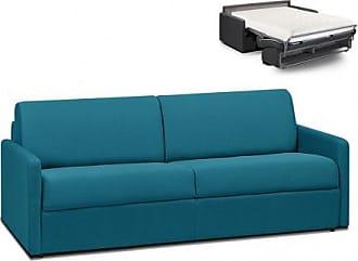 m bel in t rkis jetzt bis zu 61 stylight. Black Bedroom Furniture Sets. Home Design Ideas
