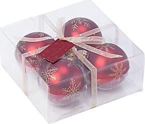 Villeroy & Boch® Weihnachtsdeko online bestellen − Jetzt: ab 11,26 ...