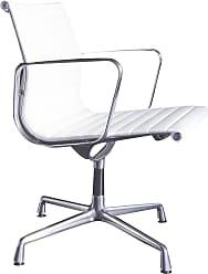 Vitra Schreibtischstuhl vitra schreibtischstühle bestellen jetzt ab 559 00