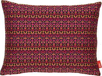 Vitra kissen 22 produkte jetzt ab 79 00 stylight for Teppich vitra