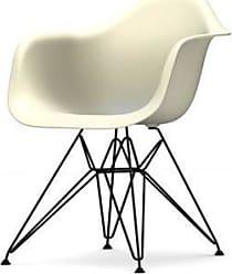 Kuipstoelen (Eetkamer) − 39 Producten van 8 Merken | Stylight