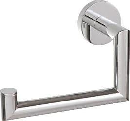 wenko toilettenpapierhalter online bestellen jetzt ab 6 13 stylight. Black Bedroom Furniture Sets. Home Design Ideas