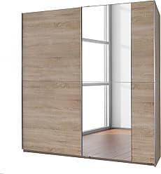 Morteens Möbel möbel jetzt bis zu 20 stylight
