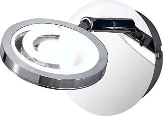 Wofi leuchten top wofi leuchten wofi arizona pendant lamp with