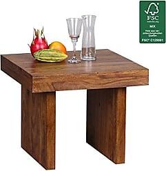 Couchtische (Modern): 180 Produkte - Sale: bis zu −56% | Stylight