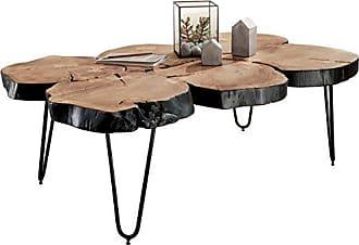 Tische (Wohnzimmer): 3583 Produkte - Sale: bis zu −47% | Stylight