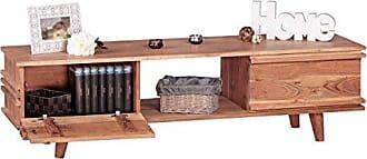 Tv-Möbel (Wohnzimmer): 439 Produkte - Sale: bis zu −45% | Stylight