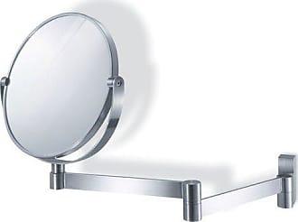 Vergrotende Spiegels (Badkamer) − 20 Producten van 6 Merken   Stylight