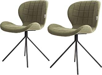 Stuhl zuiver great zuiver twelve ll stuhl gebraucht in