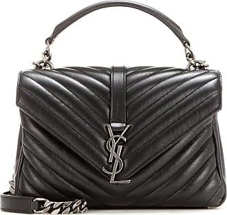 Taschen Von Saint Laurent 174 Jetzt Bis Zu 45 Stylight