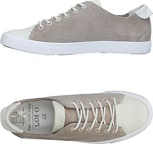 CHAUSSURES - Sneakers & Tennis basses0-105 ZERO CENT CINQ oKfCnmUyY