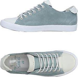 Chaussures - Haute-tops Et Baskets 0-105 Zéro Cent Five qzv1XJNNQb