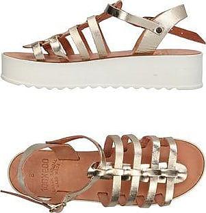 Chaussures - Sandales 100x200 Centoxduecento bZmDW0TZ