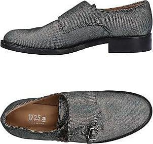 FOOTWEAR - Low-tops & sneakers 1725.a jn7Qml