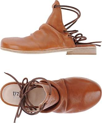 Chaussures - Mules 1725.a jMWSSHUCWQ
