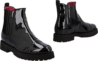 Chaussures - Bottines 181 Ag kS1flxgq