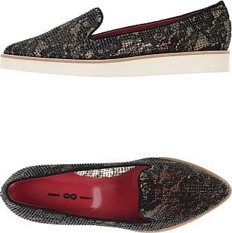 Chaussures - Mocassins 181 Ag lnCWl