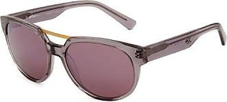 Phillip Lim 3.1 Damen Sonnenbrille - Weiß - Nude - Einheitsgröße WNyQ8c