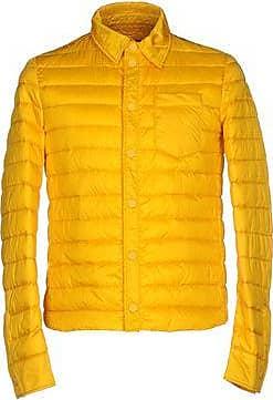 Clearance Store Online Sale Explore COATS & JACKETS - Jackets 313 Cheap For Sale IfbRpZF6p5