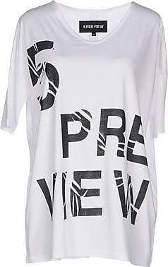 TOPWEAR - T-shirts 5preview Factory Sale Best Authentic kSCpGat8j