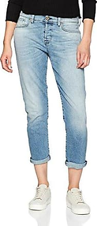 Womens Sl9j920bp Jeans 7 For All Mankind eb5Sq