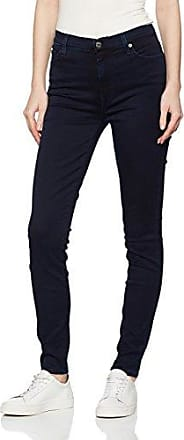 Womens SWTK530 Jeans 7 For All Mankind KknnkngLHp