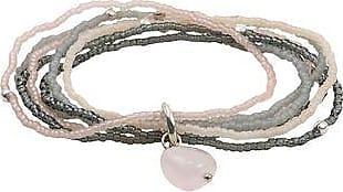 A Beautiful Story JEWELRY - Bracelets su YOOX.COM zt8OQShloW