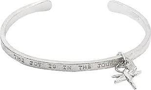 A Beautiful Story JEWELRY - Bracelets su YOOX.COM 8huDcyvX
