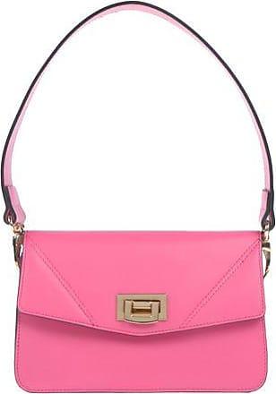 MUGLER HANDBAGS - Handbags su YOOX.COM RANixr9