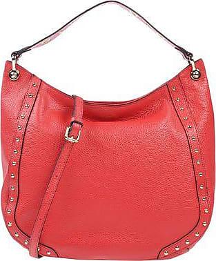 AB Asia Bellucci HANDBAGS - Handbags su YOOX.COM wnm4gRShjH