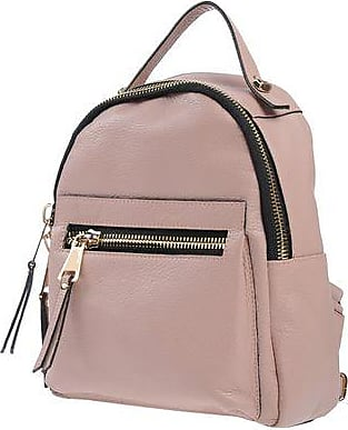 Jerome Dreyfuss HANDBAGS - Backpacks & Fanny packs su YOOX.COM I9BUH