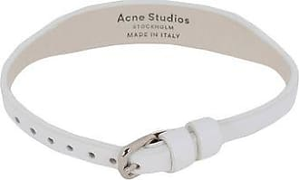 Acne Studios JEWELRY - Bracelets su YOOX.COM M3yBjcu7