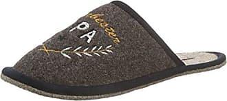 Chaussures Adelheid Pour Les Hommes lBOQyjql