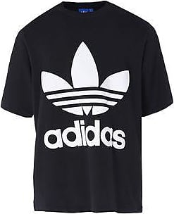 IC UNISEX TEE - TOPWEAR - T-shirts adidas Amazing Price For Sale Clearance Perfect Outlet Eastbay TMiLo9L