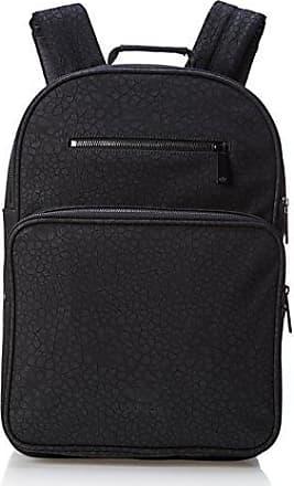 adidas Classic BP EQT, Sac à Dos Mixte Adulte, (Negro), 24x36x45 Centimeters (W x H x L)