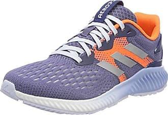 adidas Vs Pace, Chaussures de Running Homme, Multicolore (Conavy/Ftwwht/Blue B74493), 47 1/3 EU