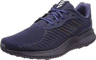 Chaussures de Fitness Homme - Marron - Marron (Brown 0), 42 EU EUCoronel Tapiocca