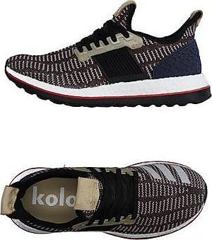 FOOTWEAR - Low-tops & sneakers on YOOX.COM Kolor maTVCuog
