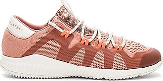 Crazy Train Pro Sneaker in Blush. - size 6.5 (also in 10,5.5,6,7,8.5) adidas by Stella McCartney