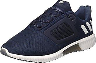 adidas Questar Tnd W, Chaussures de Fitness Femme, Bleu (Azalre/Azalre/Aeroaz 000), 40 EU