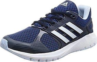 Adidas OriginalsZX Flux - Zapatillas Niños-Niñas, Azul - Blau (EQT Blue S16/Ftwr White/Core Black), 38 2/3