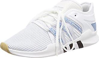 Zapatillas adidas wrMgST