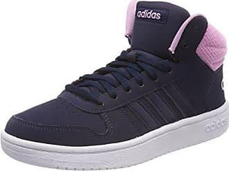 Adidas Altasport Cf I, Chaussures De Bébé, Blanc (chaussures Chaussures Blanc / Bleu / Blanc 0) 23 Eu